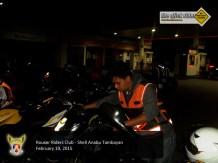 150220-rouser-riders-club-shell-anabu09