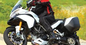 2010-Ducati-Multistrada-S-Touring-Road-Test_01