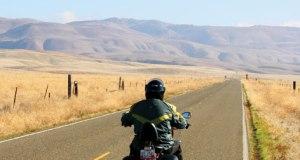 Kern-CA-Motorcycle-Touring-Salvadori-07