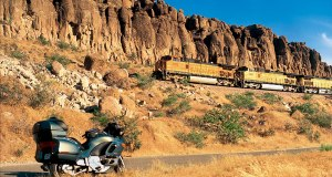 Arizona-Motorcycle-Tour-Paulsen-01
