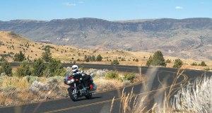2008-Oregon-Favorite-Ride-Hansen-01