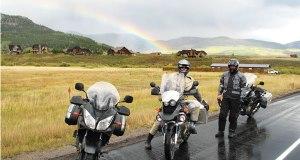 2009-Colorado-Favorite-Ride-Drevenstedt-Kincart-01