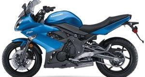 2010-Kawasaki-Ninja-650R_Drevenstedt