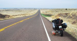 Texas-Motorcycle-Rides-Big-Bend-Melvin-01