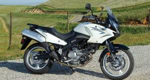 V-Strom-650-right-side-beauty