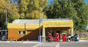 Skull-Valley-Garage