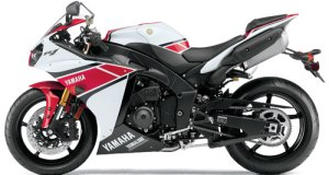 2012-Yamaha-R1-50th