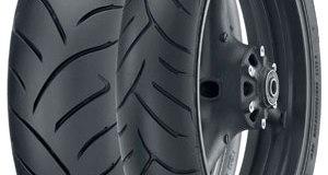 Dunlop-Roadsmart-for-website