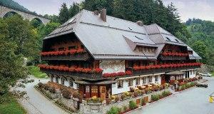 Best_Western_Hotel_Hofgut_Sternen_web