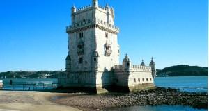 Portugal_37