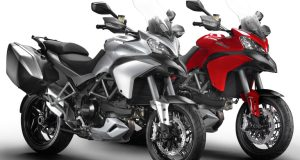 Multistrada1200S_Touring+Multistrada1200