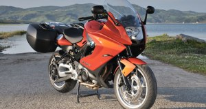 BMW-F800GT-featured