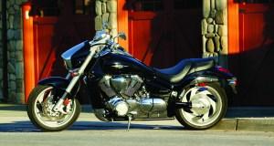 web-Rider_M109_BS095