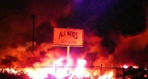 AllBikesFire