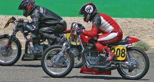 web-Moto13-neck-n-neck-racers