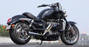 web-Triumph-240HP