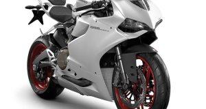 2014-Ducati-899-Panigale-white