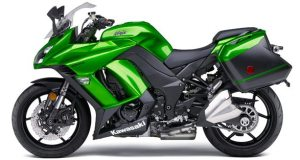 2014-Kawasaki-Ninja-1000-ABS-featured2