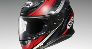 Shoei-RF-1200-Mystify-TC-1