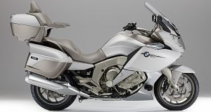 2014-BMW-K1600GTL-Exclusive-TS