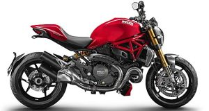 2014-Ducati-Monster-1200S-featured