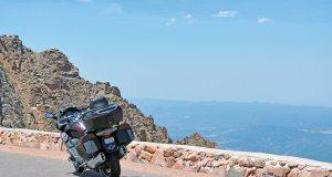 Pikes Peak Highway-11