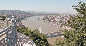 Budapest_9884