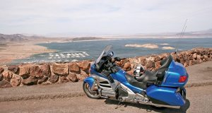 Lake Mead_2301