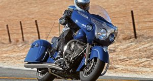 2014 Indian Chieftain_0018