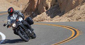 Honda CB500X_9215