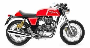 web-2014-Continental-GT-Cafe-Racer-Red