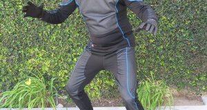 Cycle-Gear-Freeze-Out-Ninja