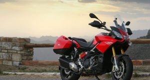 Aprilia-Caponord-beauty-R
