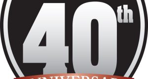 web-40RIDERNEW
