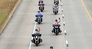 2014 Kyle Petty Charity Ride_4560