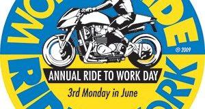 web-Ride to Work Logo