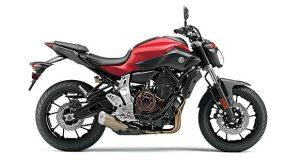 2015-Yamaha-FZ-07-featured