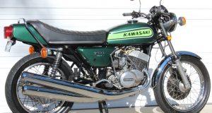 Kenda-RetroActive-Kawasaki