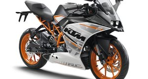 KTM-RC-390-featured