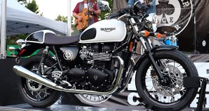 Triumph-Thruxton-Ace-featured2
