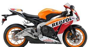 2015-Honda-CBR1000RR
