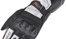 web-glove1_2242_03_x-300