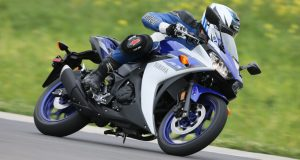 Yamaha-R3-featured