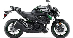 Kawasaki-Z800-ABS-featured