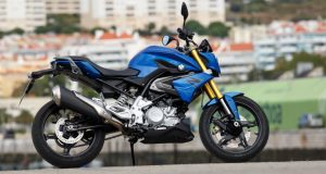 BMW-G310R-featured-blue