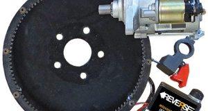 web-Reverse-Gear-&-Motor-&-Switches-w-Rev-Sticker
