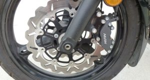 SV-Racing-Parts-DL1000-wheel