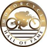 The AMA Motorcycle Hall of Fame has expanded its eligibility and voting requirements to be more inclusive.