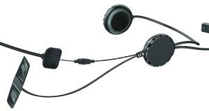 Sena 3S-WB Bluetooth Helmet Communication System.