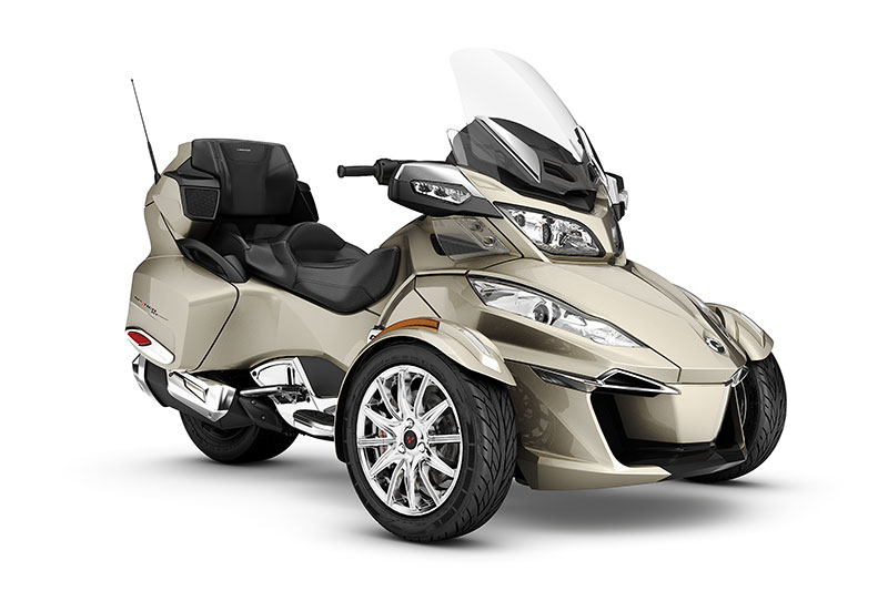 Can am spyder 2017 pictures to pin on pinterest pinsdaddy